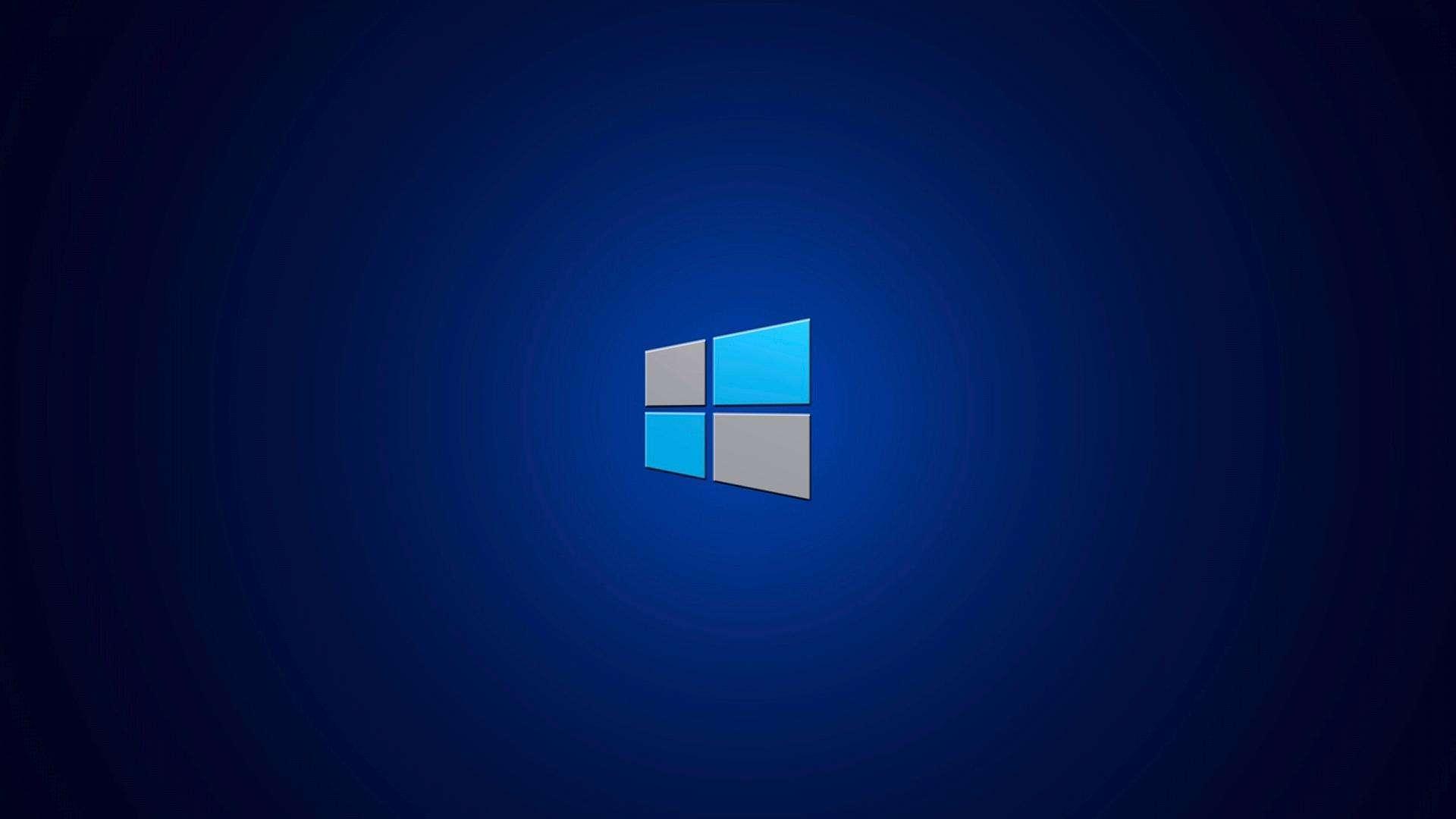 系统之家Windows10 64位专业版